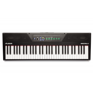 Alesis Recital 61 pianino cyfrowe