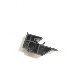 Yamaha V6005300 zawias PRAWY pokrywy do RX-V3067