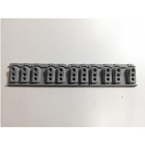 Yamaha V828670R gumka kontaktowa 11-stykowa CLP170 pod  (...)