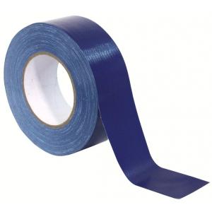 Gaffa 30005460 Tape Pro 50mm x 50m blue - taśma klejąca  (...)