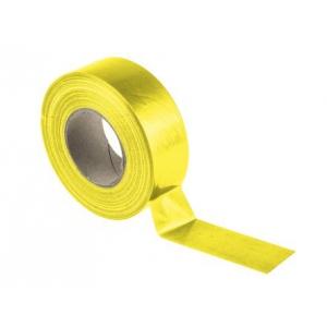 Gaffa 30005440 Tape Pro 50mm x 50m yellow - taśma klejąca  (...)