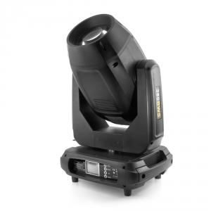 Flash F7100109 Głowica Ruchoma 3 w 1 17R CMY Spot Wash Beam
