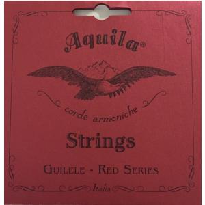 Aquila Guilele/Guitalele struny do guitalele