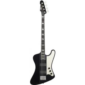 LTD PHOENIX 1004 BK gitara basowa