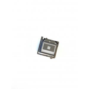 Yamaha WY710400 nakładka przycisku, mała do CL/QL