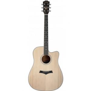 Arrow Silver CE NT Natural gitara elektroakustyczna