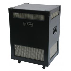 Leslie 3300 300W Ferro Fluid driver + 15′′