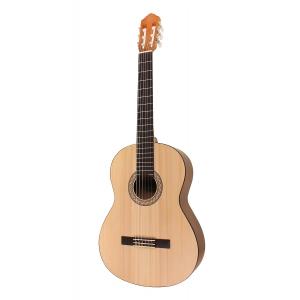 Yamaha C 30 M gitara klasyczna