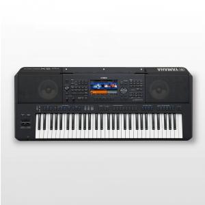Yamaha PSR SX 900 keyboard instrument klawiszowy