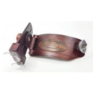 E-Kali podgitarnik drewniany model Student 04 do gitary  (...)