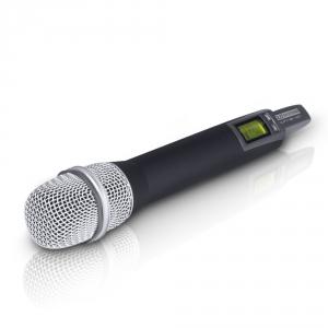 LD Systems WIN 42 MC doręczny mikrofon pojemnościowy