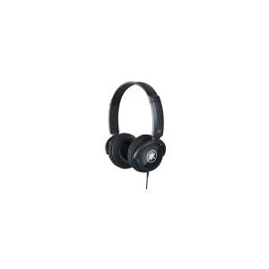 Yamaha HPH 100 B słuchawki