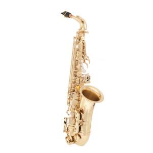 Eastman EAS-500 saksofon altowy