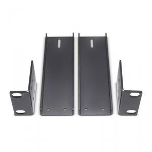 LD Systems U500-RK2 zestaw montażowy do racka 19 dla systemów U500