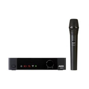 AKG DMS100 Vocal Set mikrofon bezprzewodowy doręczny