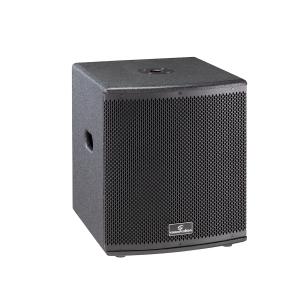 Soundsation HYPER BASS 12″ 1200W