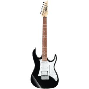 Ibanez Gio GRX40-BKN Black Night gitara elektryczna