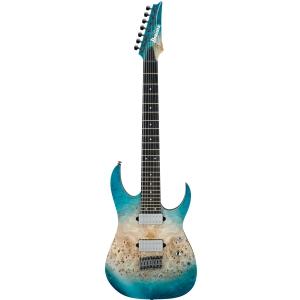 Ibanez RG1127PBFXCIF Premium gitara elektryczna 7-str.