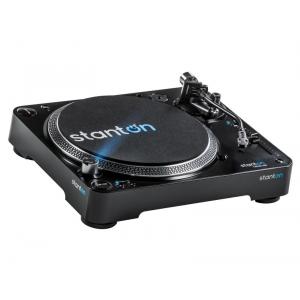 STANTON T.92M2USB gramofon
