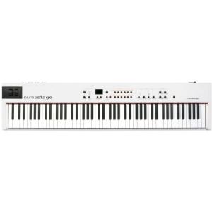 Studiologic NUMA STAGE pianino cyfrowe
