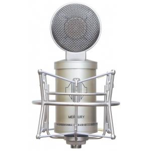 Sontronics MERCURY mikrofon wstęgowy