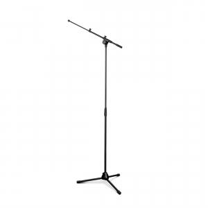 Gravity TMS 4322 B Touring statyw mikrofonowy z  (...)