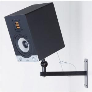 EVE Audio 31403 uchwyt na statyw