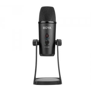 BOYA BY-PM700 mikrofon pojemnościowy USB