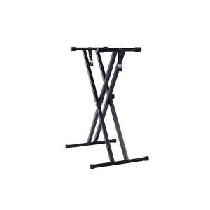THE ONE T1ASB statyw X do klawiszy