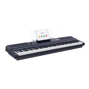 THE ONE Smart Keyboard PRO (czarny)