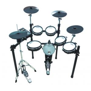 Midiplus ED9 PRO perkusja elektroniczna