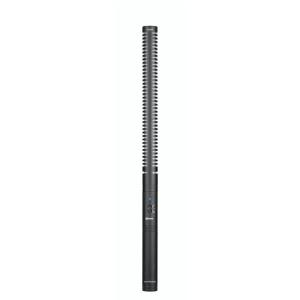 BOYA BY-PVM3000M mikrofon typu shotgun XLR