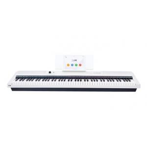 THE ONE Smart Keyboard PRO (biały)
