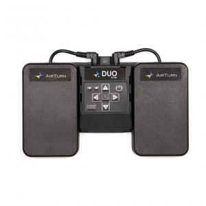 AirTurn DUO 200 przełącznik do tabletów i komputerów