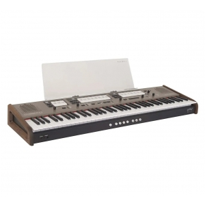 Dexibell Classico L3 Organy