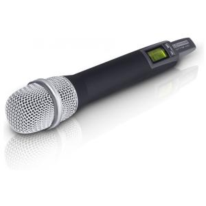 LD Systems WIN 42 MD doręczny mikrofon dynamiczny