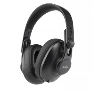 AKG K361 BT słuchawki zamknięte, bezprzewodowe