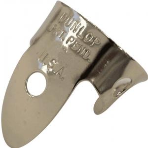 Dunlop 33P.020 Finger&Thumb pazurki kpl.