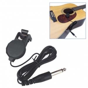 MStar FCP-1 przetwornik do gitary klasycznej
