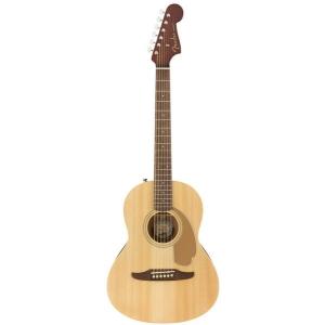 Fender Sonoran Mini Nat gitara elektroakustyczna