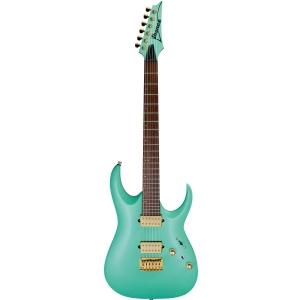 Ibanez RGA42HP-SFM Sea Foam Green gitara elektryczna