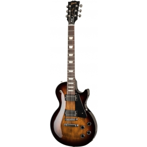 Gibson Les Paul Studio SB Smokehouse Burst Modern gitara  (...)