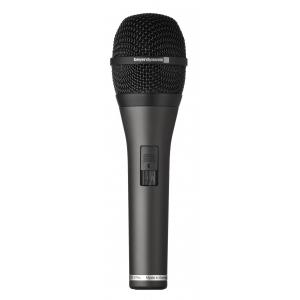 Beyerdynamic TG V70 s mikrofon dynamiczny z wyłącznikiem