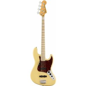Fender American Original 70s Jazz Bass MN VWT gitara basowa