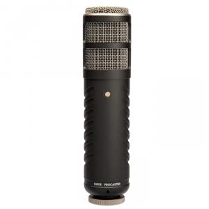 Rode Procaster mikrofon dynamiczny
