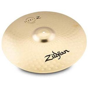 Zildjian Planet Z 18″ China talerz perkusyjny