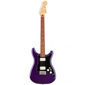Fender Player LEAD III PF MTLC PRPL Stratocaster gitara elektryczna