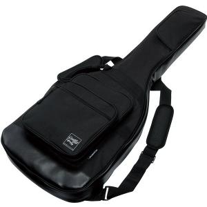Ibanez IAB540-BK Powerpad Gigbag Designer Collection Black  (...)