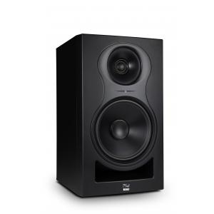 Kali Audio IN-8 monitor odsłuchowy aktywny, trójdrożny