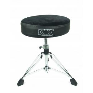 Basix (PS805160) DT-400 stołek perkusyjny